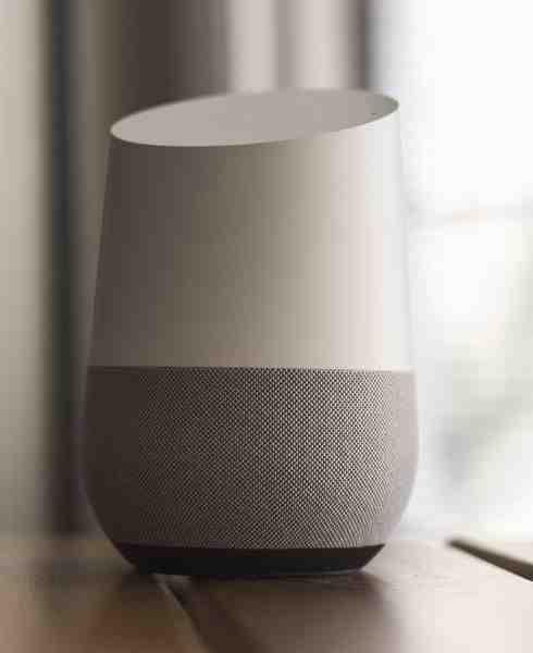 Quels sont les appareils connectés dans la maison ?